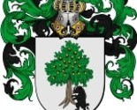 Citron coat of arms download thumb155 crop