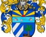 Cuba coat of arms download thumb155 crop