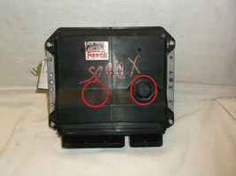 10-11 Toyota Prius Engine Control MODULE/COMPUTER..ECU..ECM..PCM - $23.56