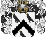 Crowmer coat of arms download thumb155 crop