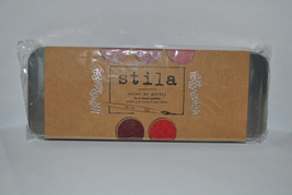 Stila Color Me Pretty Lip & Cheek Palette 0.32 oz / 9g - $39.99