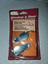 Prime Line B 518 Sliding Door Tension Roller [New in Package] - $6.91