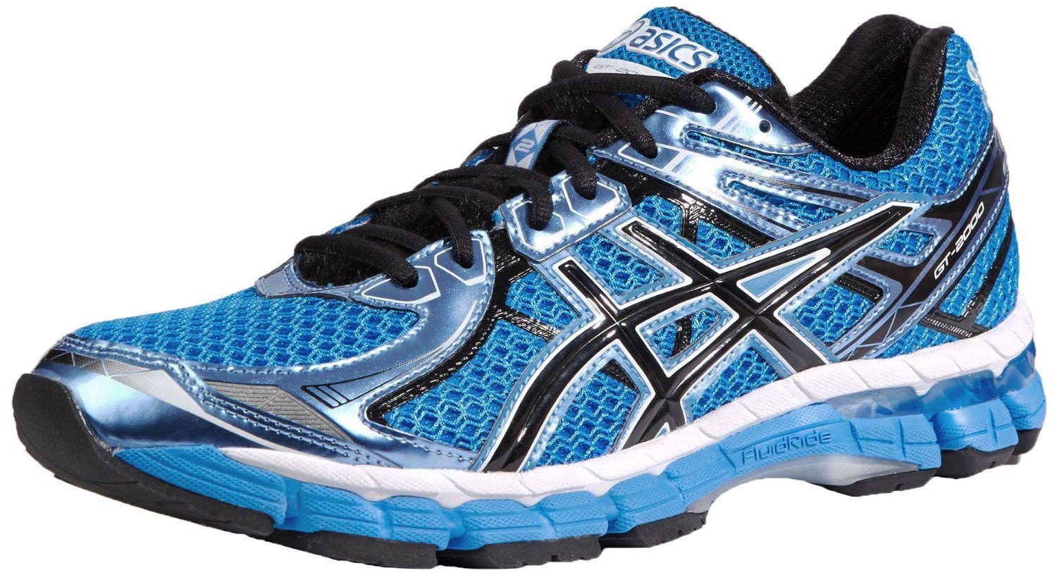 Do Asics Running Shoes Run Small