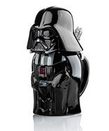 Darth Vader Star Wars Stein Collectible  Force Figure License Beer Wine Mug - ₨3,852.62 INR