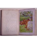 The Windmill Tale by Virginia Bennett Rare - $26.00