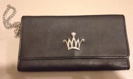 Womens Clutch, Great For Teen Driver - $7.83