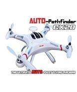 Rofessional-drone-gps-camera-quadcopter-font-b-rc-b-font-font-b-helicopter_jpg_220x220_thumbtall