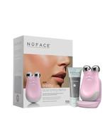 1121033-nuface-trinity-petal-pink-raw-72dpi_1_thumbtall
