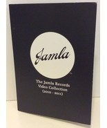 The Jamla Records Video Collection (2010-2011) DVD - $13.81