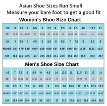 Black Knee High Nubuck Leather Lace-Up Medium High Heel Boots  image 3