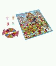 Candyland Board Game Hasbro Preschooler Kids Children Tabletop Table Pre... - $25.19
