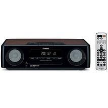 New Yamaha TSX series desktop audio system Blue... - $281.11
