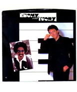 "Ebony and Ivory / Rainclouds 45 RPM 7""  1982 Capitol 18-02860 + picture ... - $10.00"