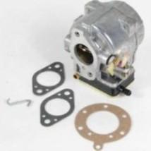 OEM Briggs & Stratton Engine Carburetor Carb 693480 New - $229.90