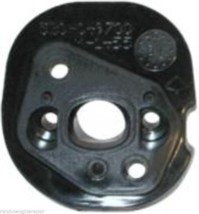 Poulan, Craftsman 530049700 Carburetor Adaptor Spacer OEM Genuine New part - $11.99