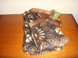 Vera Bradley Canyon Knit Scarf - €32,58 EUR