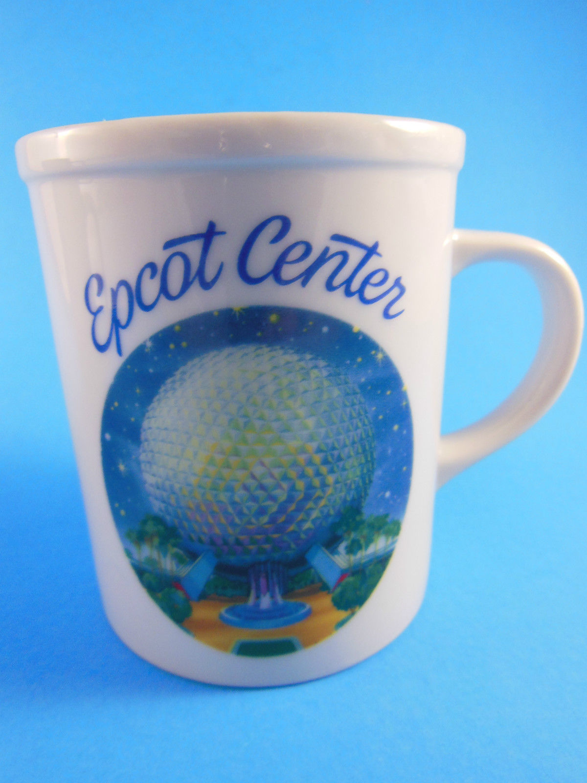 Epcot center coupons