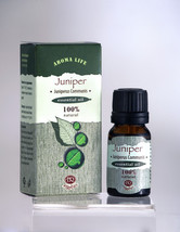 Kateko Pure Juniper oil - needle– Essential Oil... - $8.60