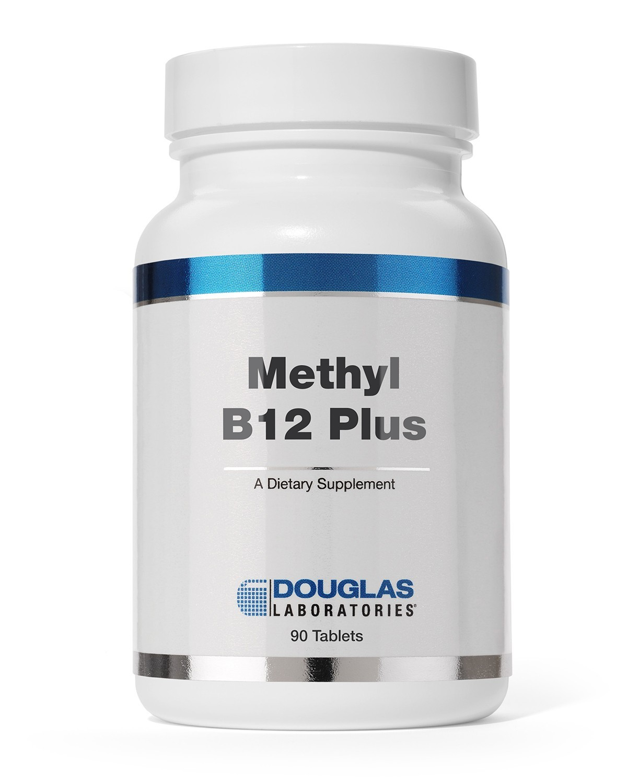 B12 tablets