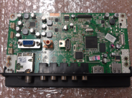 A17FDMMA-001-DM A17FDMMA Main PCB From Emerson LC320EM2F LCD TV - $29.95