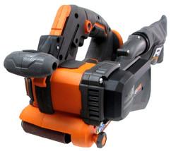 Ridgid Cordless Hand Tools R86065b
