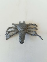 Valley of the Four Winds Giant Hairy Spider Broken  Legs - $5.81