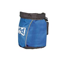 Outward Hound 23006 Treat Tote Treat And Training Bag Dog Treat Carrier ... - $6.99