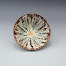 One Fine Chinese Song Jizhou kiln Porcelain furnace transmutation Dou Li... - $115.78
