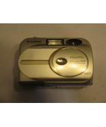 Fujifilm FinePix 2650 2MP Digital Camera w/ 3x Optical Zoom - $15.00