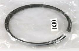 OEM Johnson Evinrude Piston Rings Kit .030 inch OMC 18-3949 436251 NEW