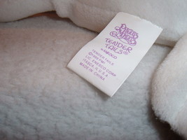Precious Moments Tender Tails 1998 White Seal with Original Adoption Tag image 4