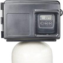"""1.5 cu ft Digital Pyrolox Iron Filter Fleck 2510SXT w/ Vortech Tank 1"""" B... - $1,095.00"""