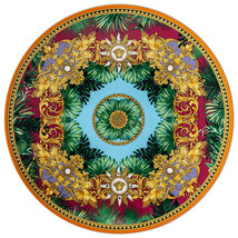 """Versace by Rosenthal Service Wall plates  33 cm/12.99"""" - $261.45"""