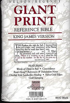 1 kings 17 8 24 nrsv concordance