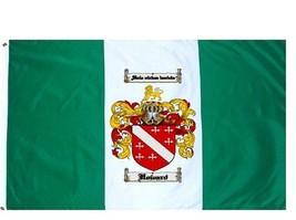 Howard Coat of Arms Flag / Family Crest Flag - $29.99