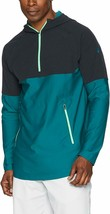 $80.00 Under Armour Mens Vanish Popover 1306419 002 XL XXL 2XL NEW THREA... - $59.99