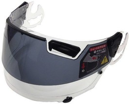 kb10 ARAI 1125 Super Adsis I Pro Shade Visor Clear RX-7RR5 ASTRO-IQ From... - $82.36