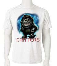 Critters dri fit graphic t shirt moisture wicking retro 80s movie spf tee 2 thumb200