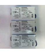 QTY3 Lot Osram Optotronic OT45W/4x270C/UNV/DIM Dimmable LED Driver - $30.00