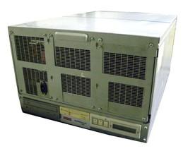 Digital BA30A-AA Alpha Server 4100 With 1 Scsi Port - $999.99