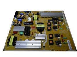 Samsung BN44-00523A Power Supply Board PD55B2Q-CSM