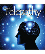 SEND TELEPATHIC MESSAGES DAILY SPELL CAST TO THE ONE YOU LUST DESIRE TO ... - $77.00