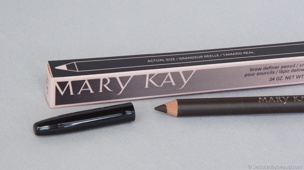 Lot Of 2 Brow Defining Pencils By Mary Kay And 18 Similar Items