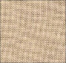 36ct Stars Hollow Blend hand-dyed Edinburgh linen 36x55 cross stitch fab... - $95.40