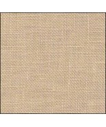 36ct Stars Hollow Blend hand-dyed Edinburgh linen 36x27 cross stitch fab... - $47.70