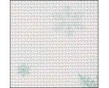 5336 14ct snowflakes aida thumb155 crop