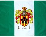 Craft crest crest flag thumb155 crop