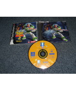 Playstation 1 Toy Story 2  - $4.99