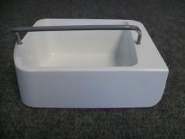242011701 Frigidaire Refrigerator Door Bin - $18.50