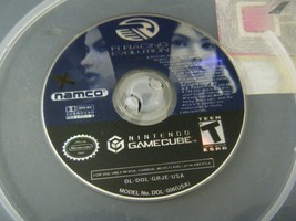 R: Racing Evolution (Nintendo GameCube, 2003) - Disc Only!!! - $6.92